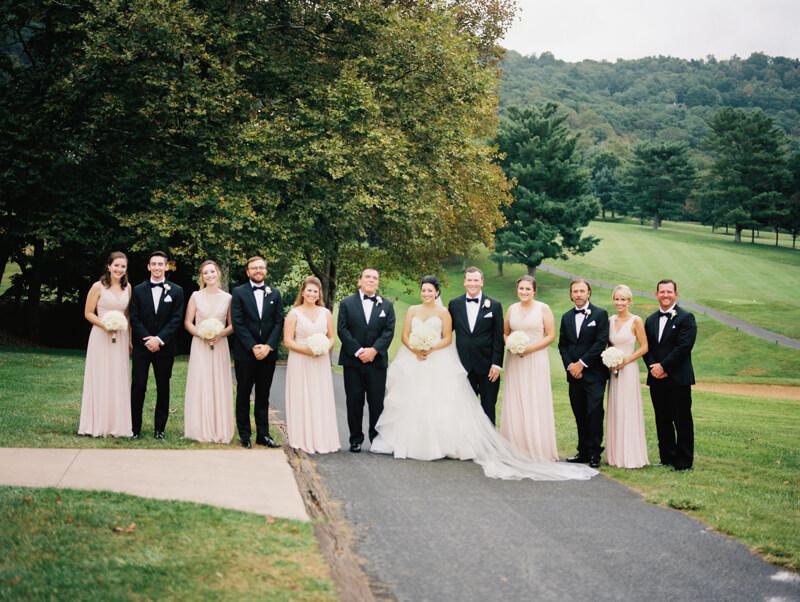 omni-grove-park-inn-wedding-photographers-19.jpg