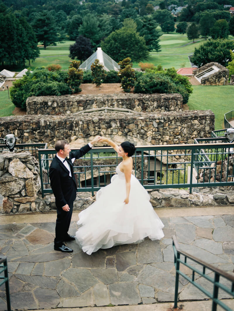 omni-grove-park-inn-wedding-photographers-20.jpg