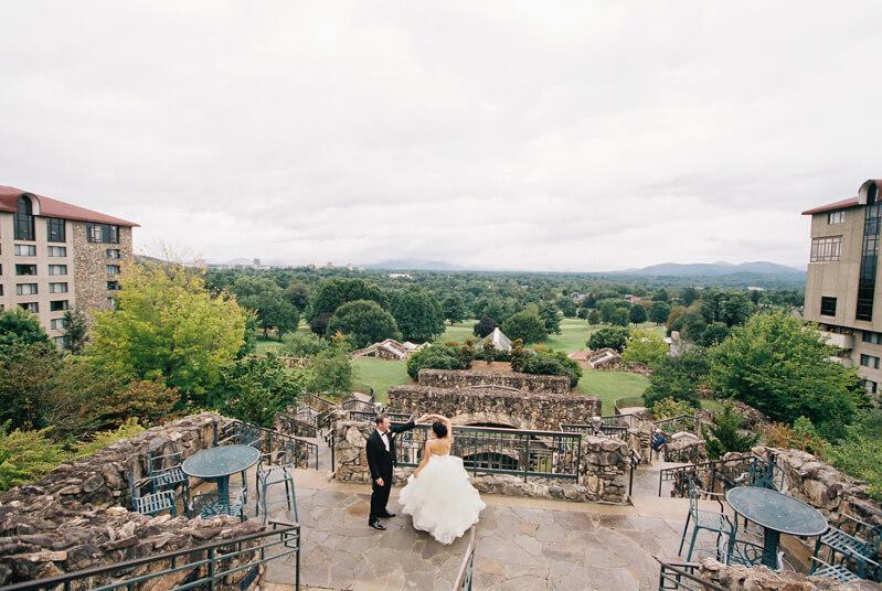 omni-grove-park-inn-wedding-photographers-25.jpg