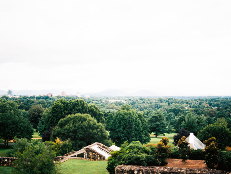 omni-grove-park-inn-wedding-photographers-51.jpg