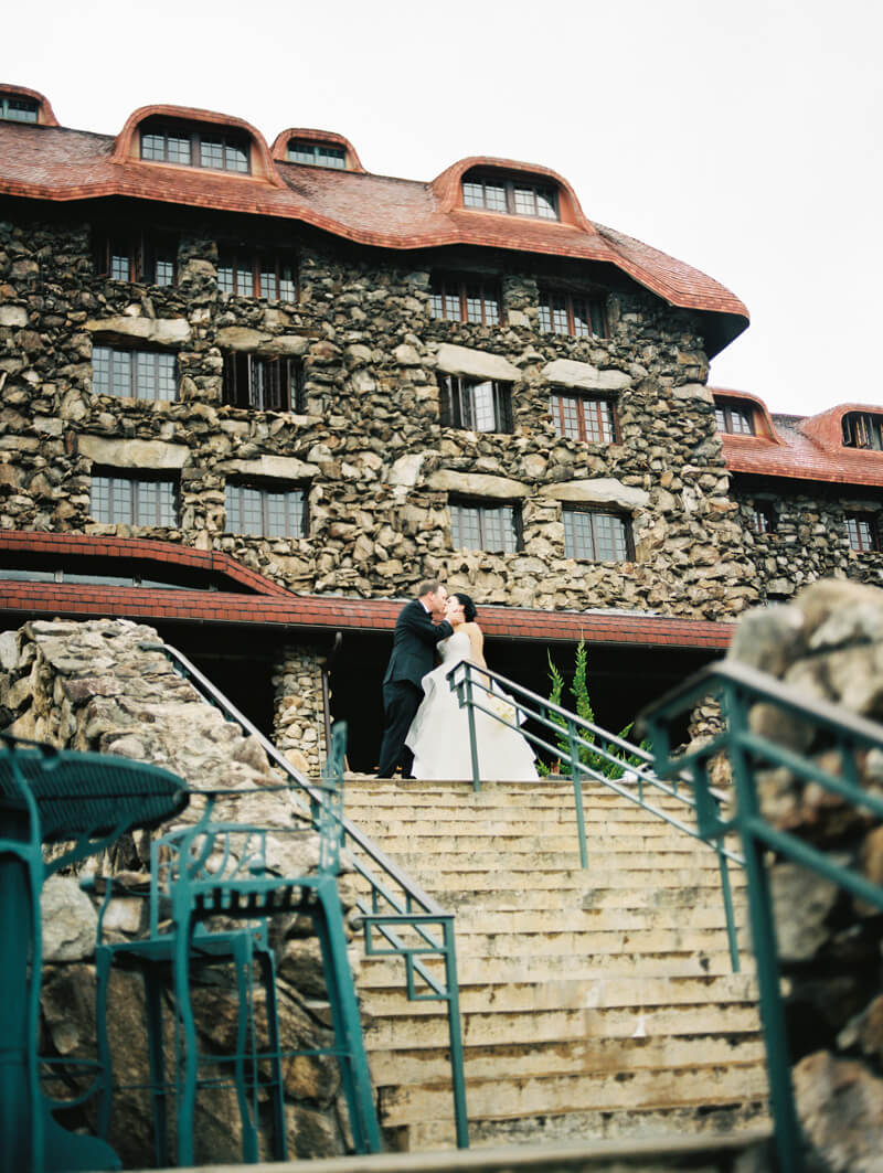omni-grove-park-inn-wedding-photographers-50.jpg