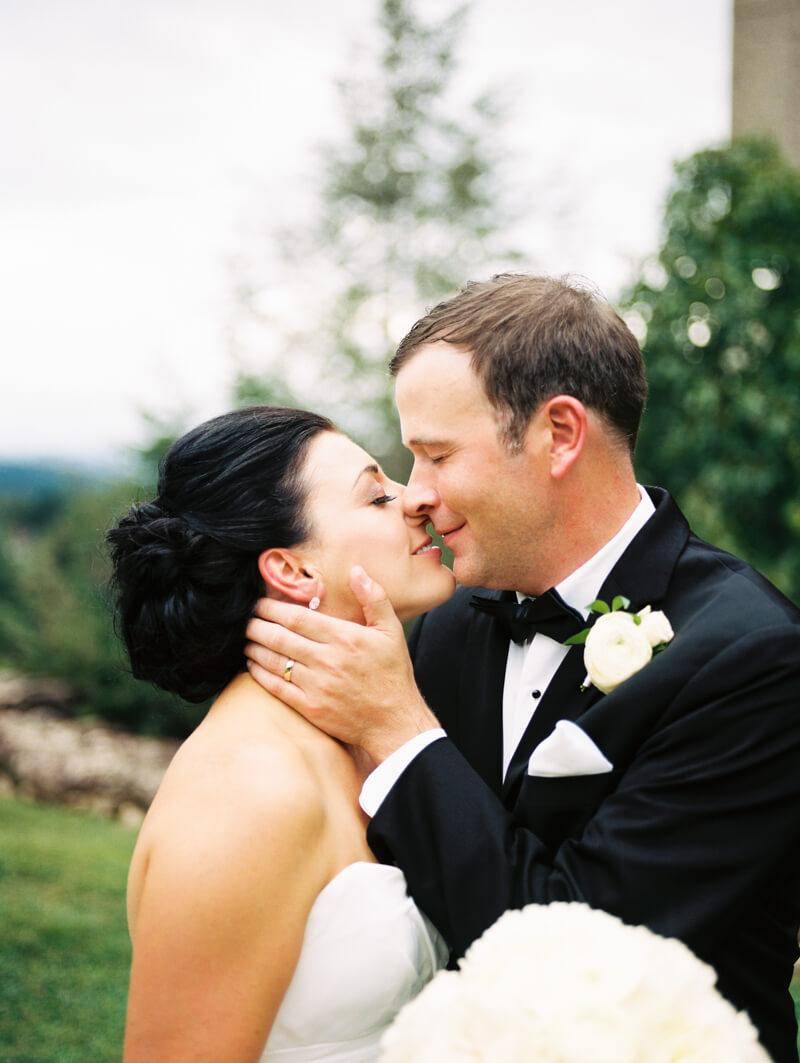 omni-grove-park-inn-wedding-photographers-52.jpg