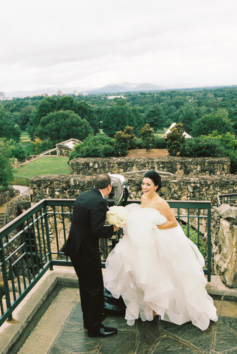 omni-grove-park-inn-wedding-photographers-27.jpg