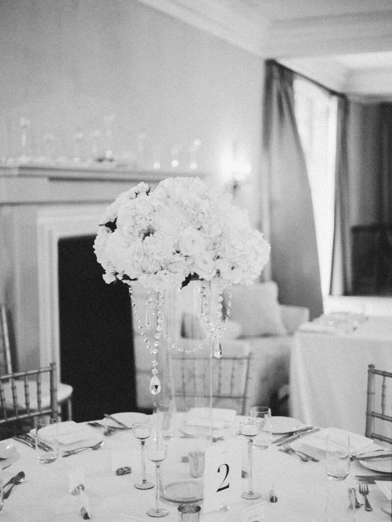 omni-grove-park-inn-wedding-photographers-37.jpg