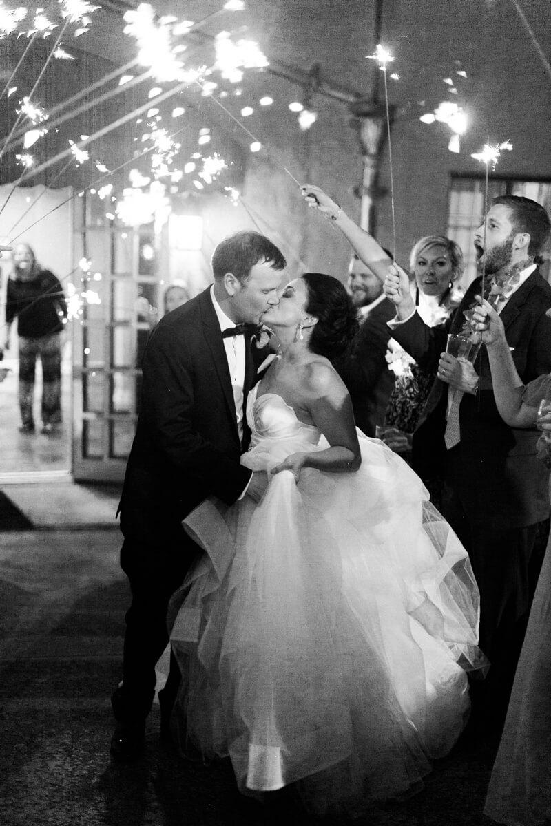 omni-grove-park-inn-wedding-photographers-15.jpg