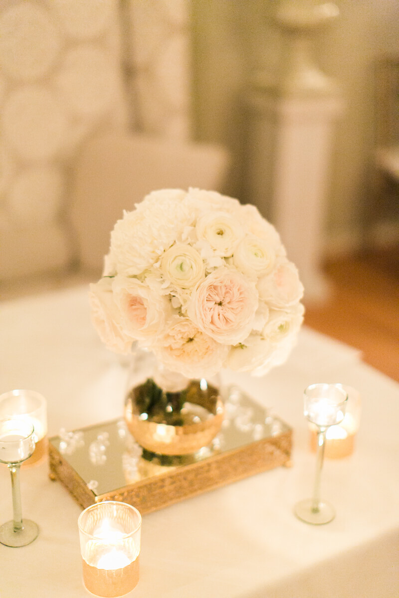 omni-grove-park-inn-wedding-photographers-2.jpg