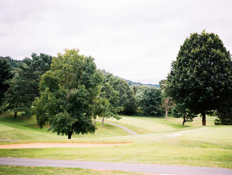 omni-grove-park-inn-wedding-photographers-31.jpg