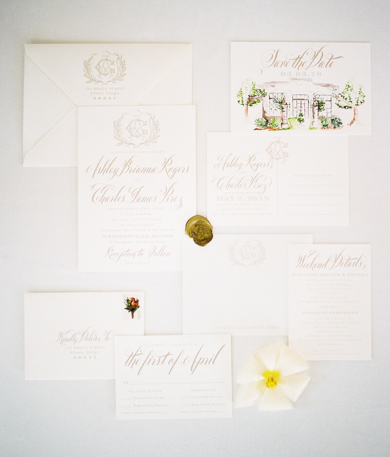 wilmington-north-carolina-wedding-photos-51.jpg