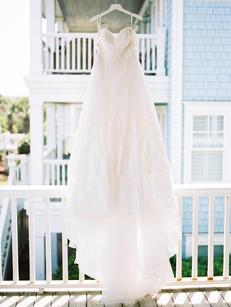 wilmington-north-carolina-wedding-photos-50.jpg