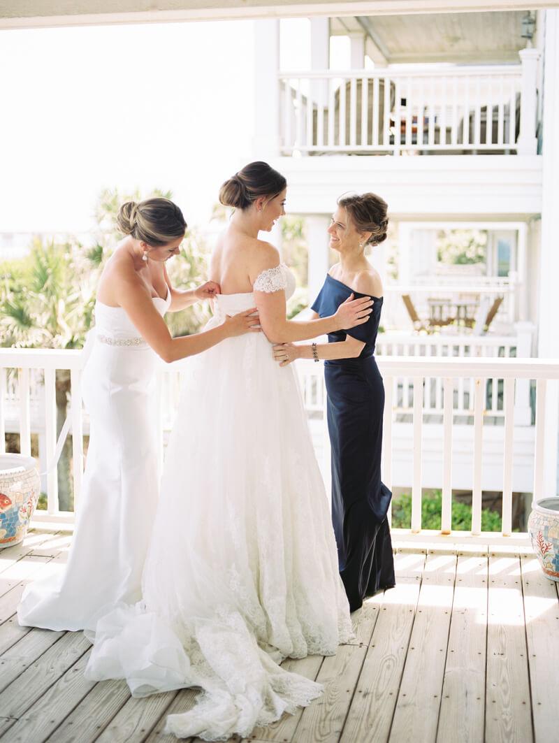 wilmington-north-carolina-wedding-photos-32.jpg