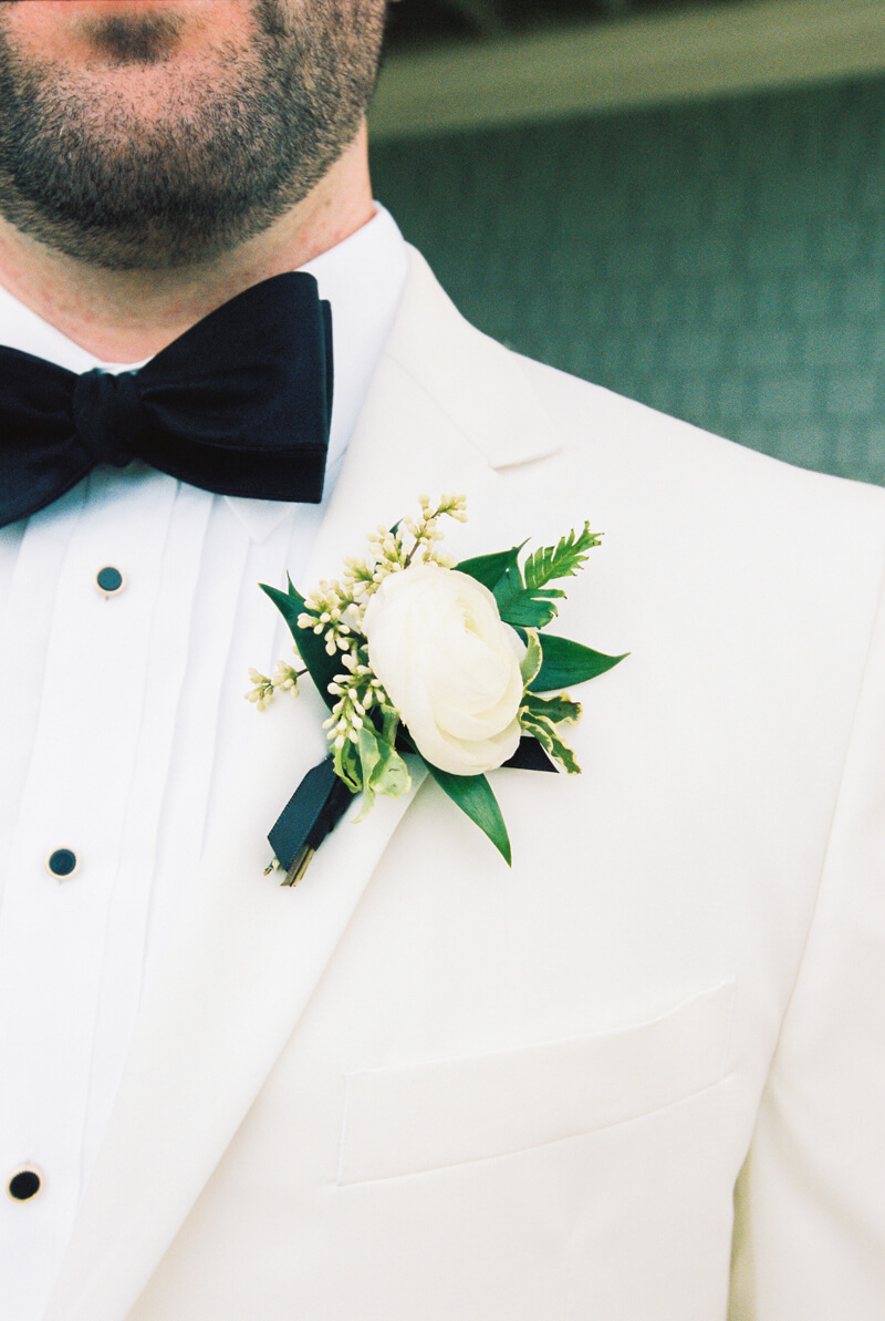 wilmington-north-carolina-wedding-photos-25.jpg
