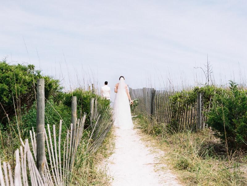 wilmington-north-carolina-wedding-photos-33.jpg