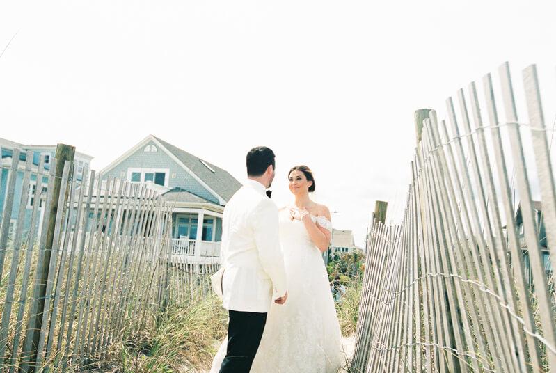 wilmington-north-carolina-wedding-photos-24.jpg