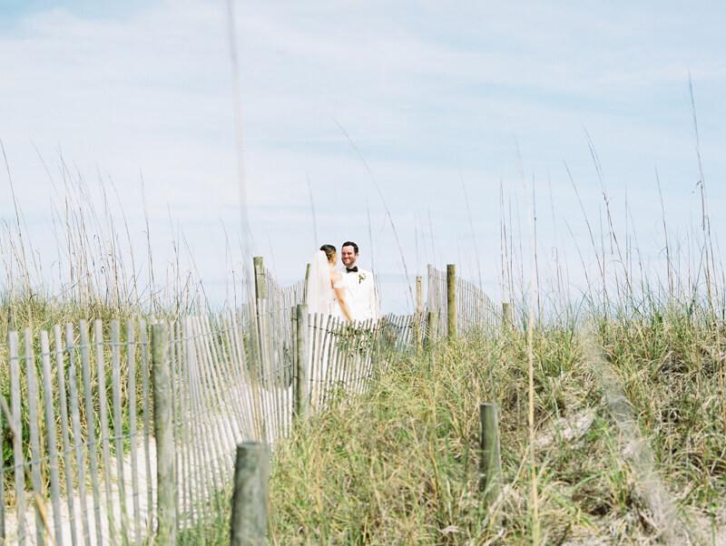 wilmington-north-carolina-wedding-photos-34.jpg