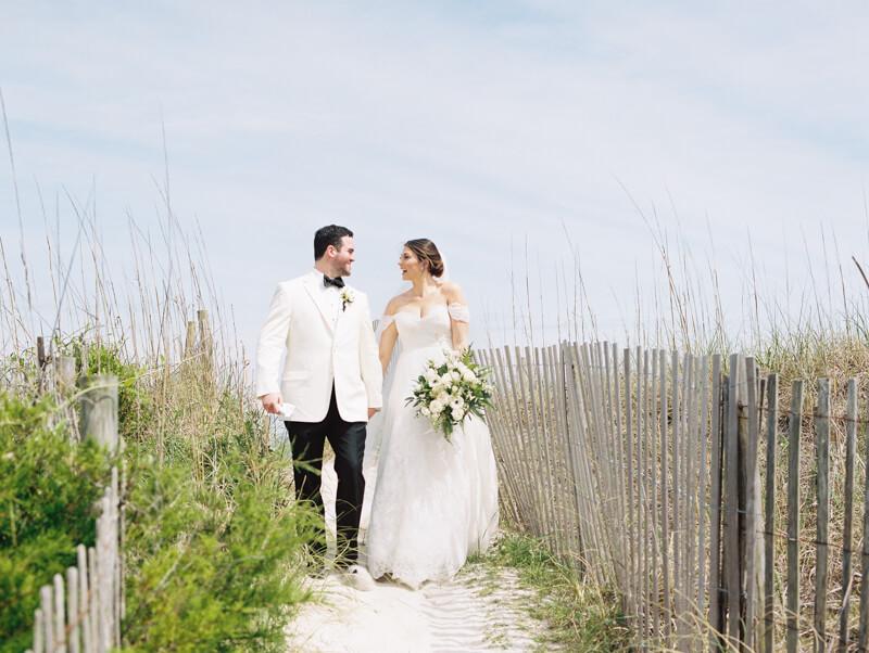 wilmington-north-carolina-wedding-photos-23.jpg