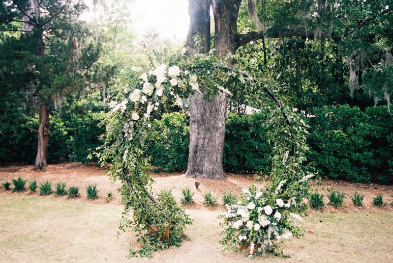 wilmington-north-carolina-wedding-photos-27.jpg