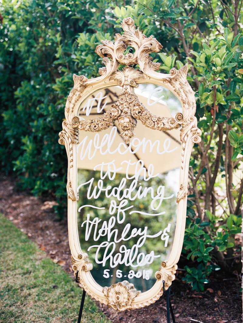 wilmington-north-carolina-wedding-photos-46.jpg
