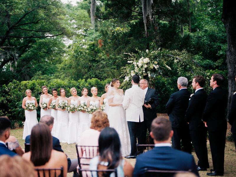 wilmington-north-carolina-wedding-photos-38.jpg