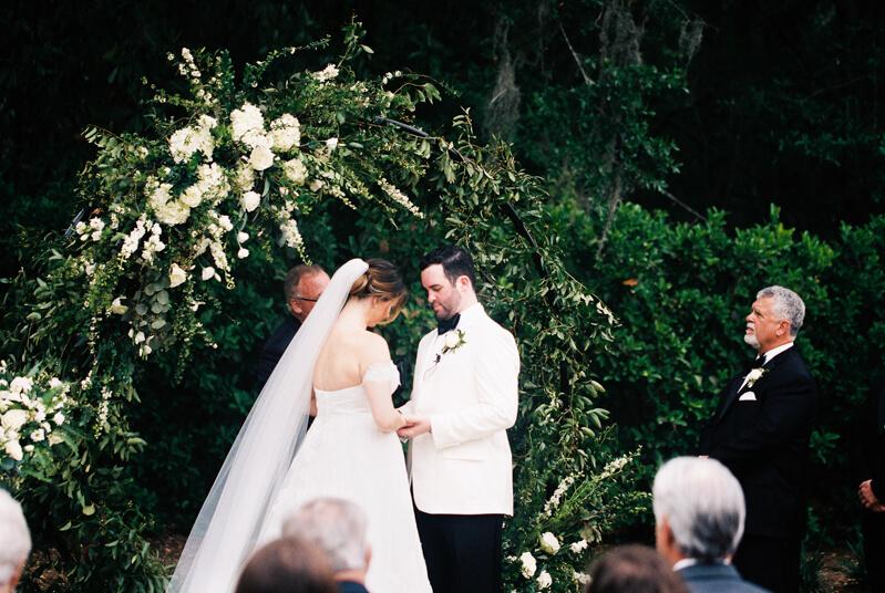 wilmington-north-carolina-wedding-photos-29.jpg