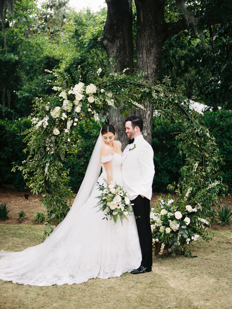 wilmington-north-carolina-wedding-photos-44.jpg