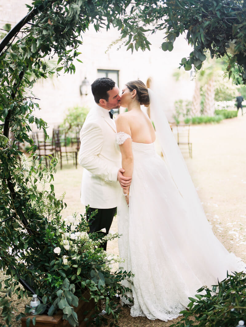 wilmington-north-carolina-wedding-photos-39.jpg