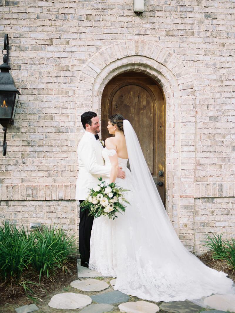 wilmington-north-carolina-wedding-photos-22.jpg