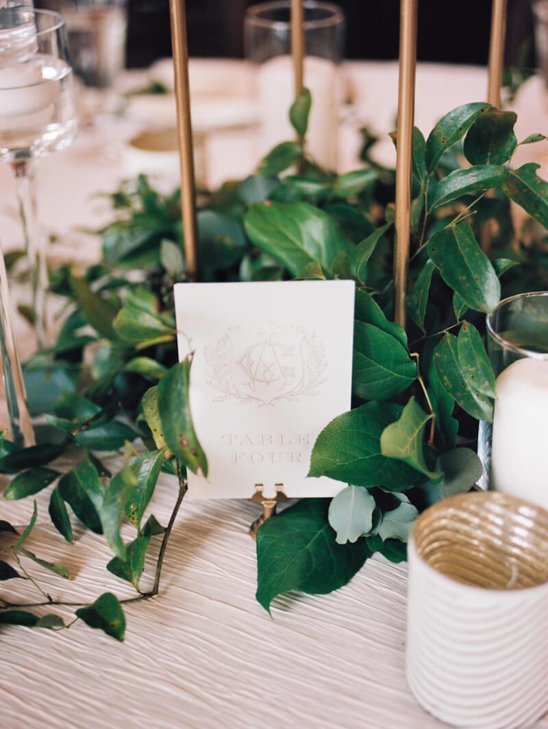 wilmington-north-carolina-wedding-photos-40.jpg