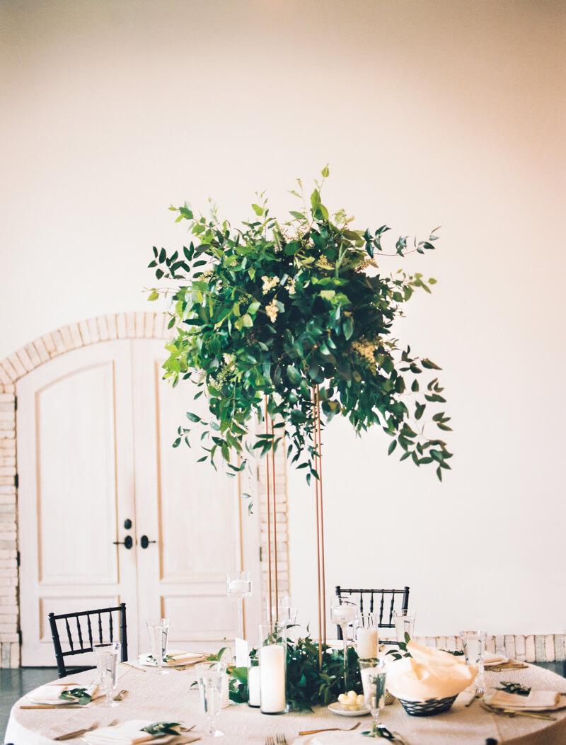 wilmington-north-carolina-wedding-photos-52.jpg