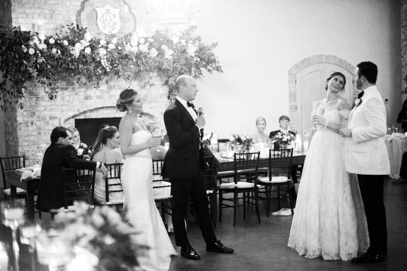wilmington-north-carolina-wedding-photos-9.jpg