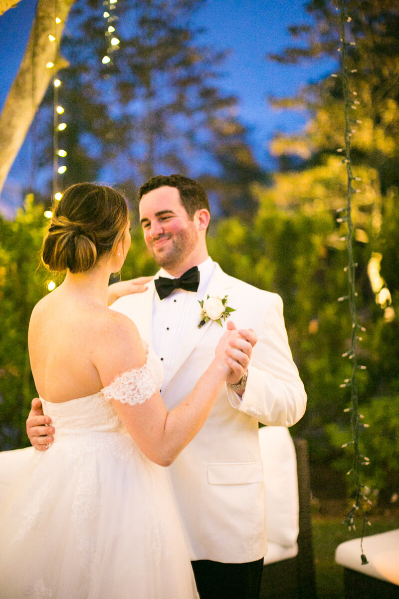 wilmington-north-carolina-wedding-photos-7.jpg