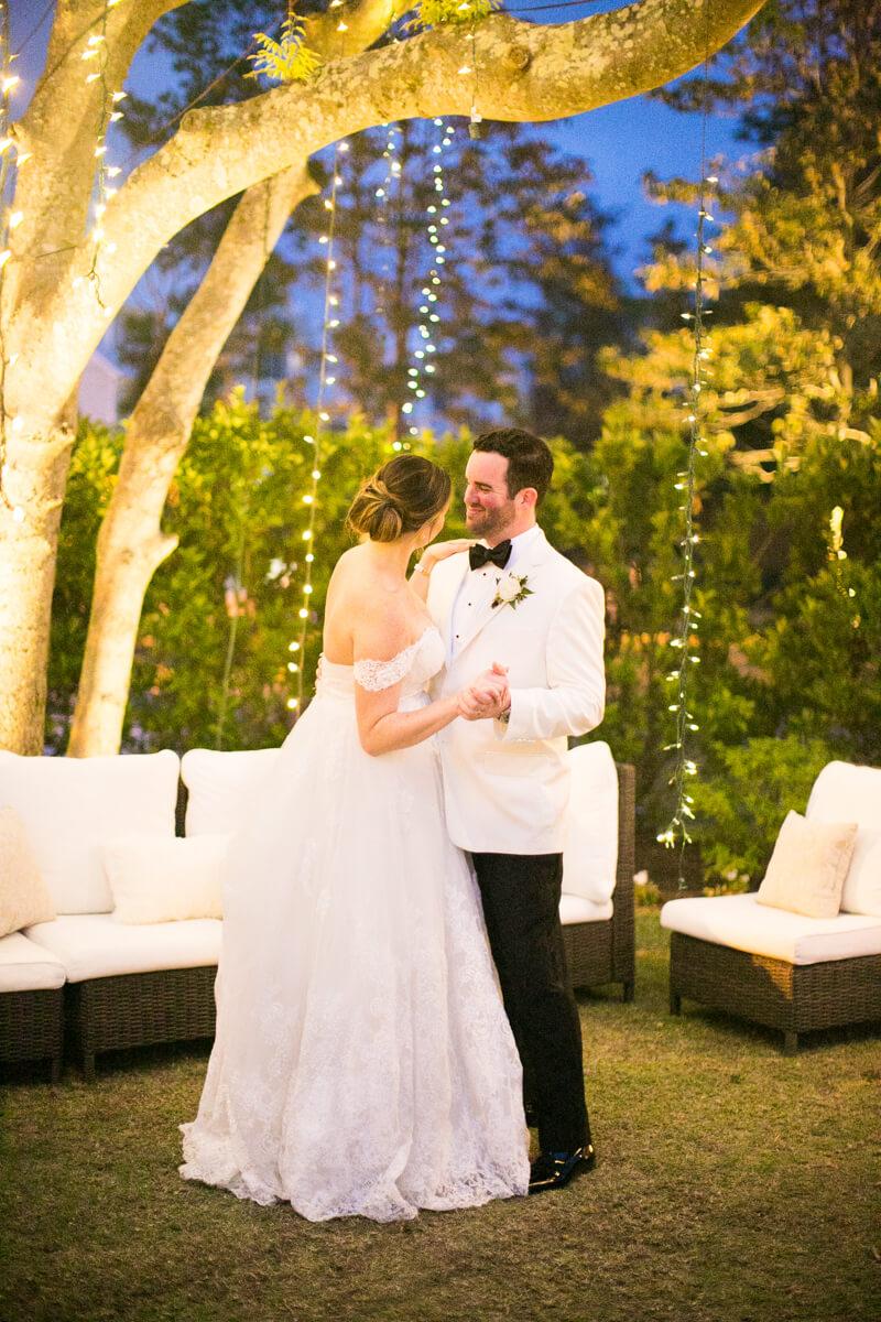 wilmington-north-carolina-wedding-photos-8.jpg