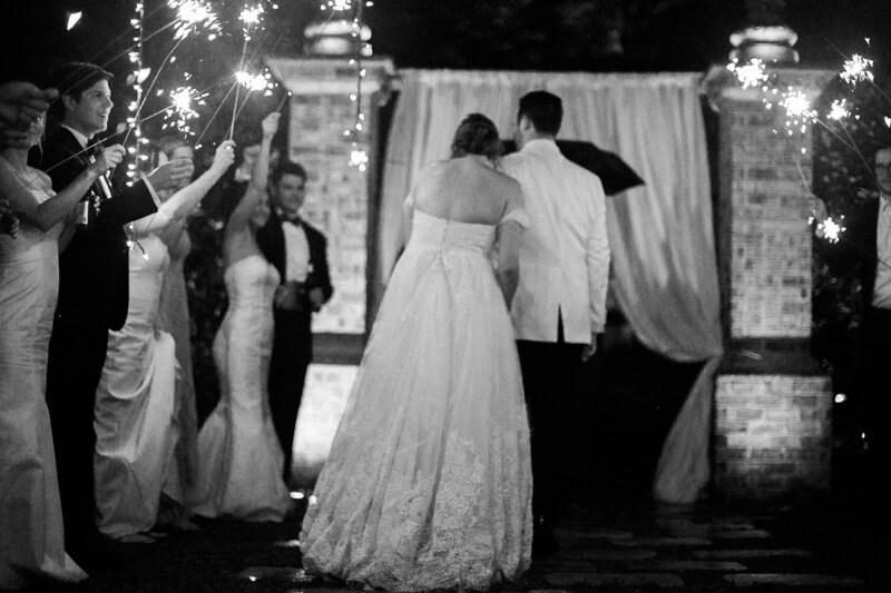 wilmington-north-carolina-wedding-photos-13.jpg