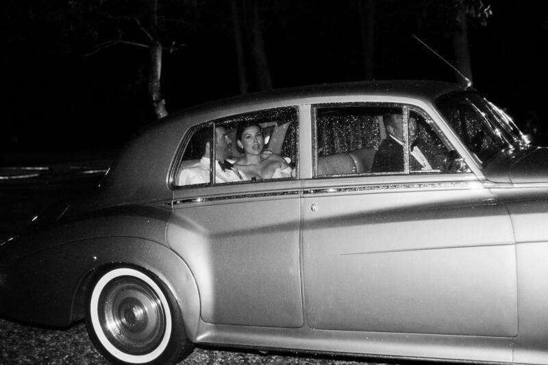 wilmington-north-carolina-wedding-photos-14.jpg