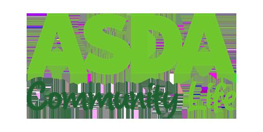 Asda-community-life-logo.png
