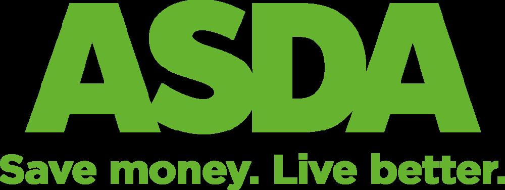 asda-logo-2017.png