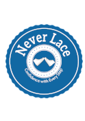 Never Lace.png