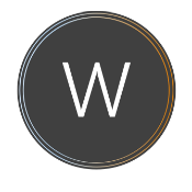 WYNC LOGO HIGHER4.png