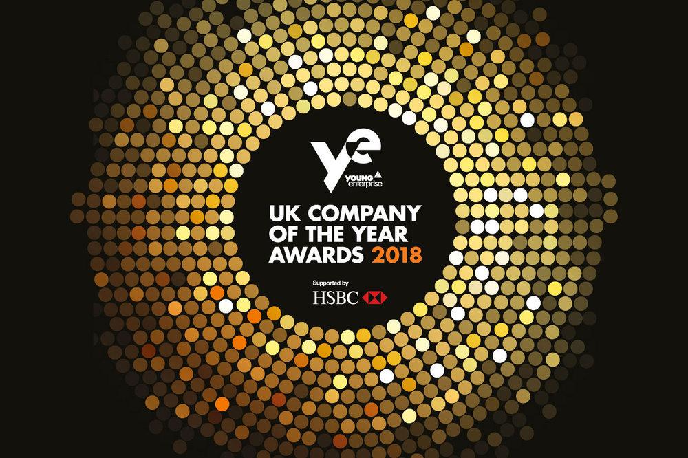 YE-Company-finals-2018-1400x933px.jpg