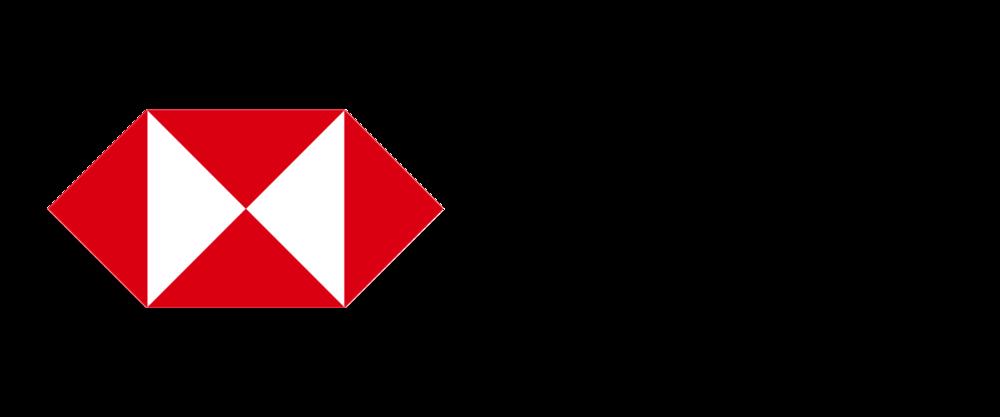 HSBC_MASTERBRAND_UK_RGB.png