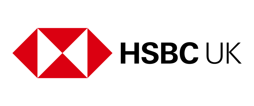 HSBC_MASTERBRAND_UK_RGB sml.png