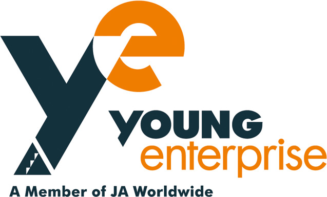 Young Enterprise Company Awards Final