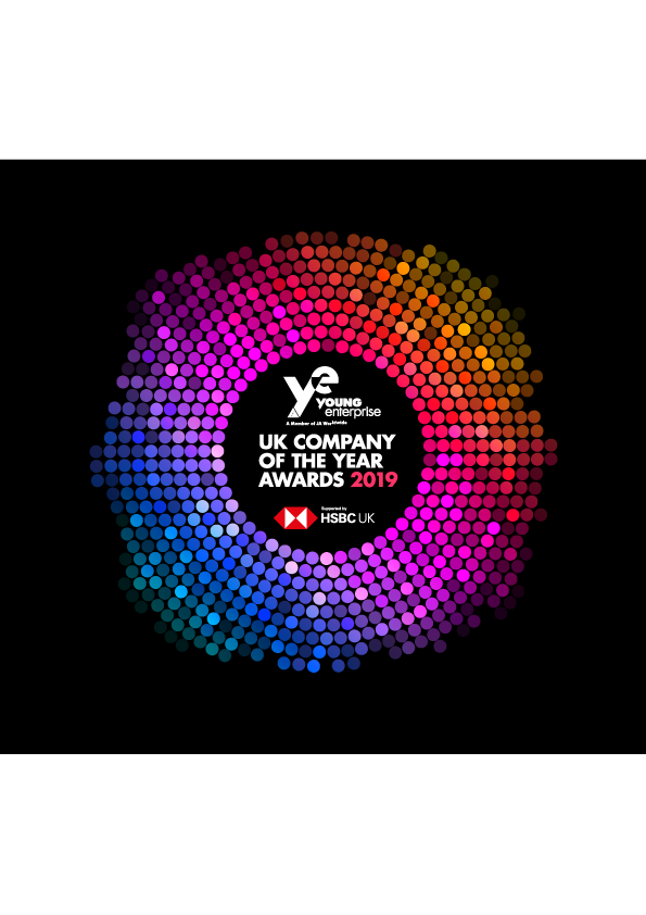2019-YE-Finals-Logo.png