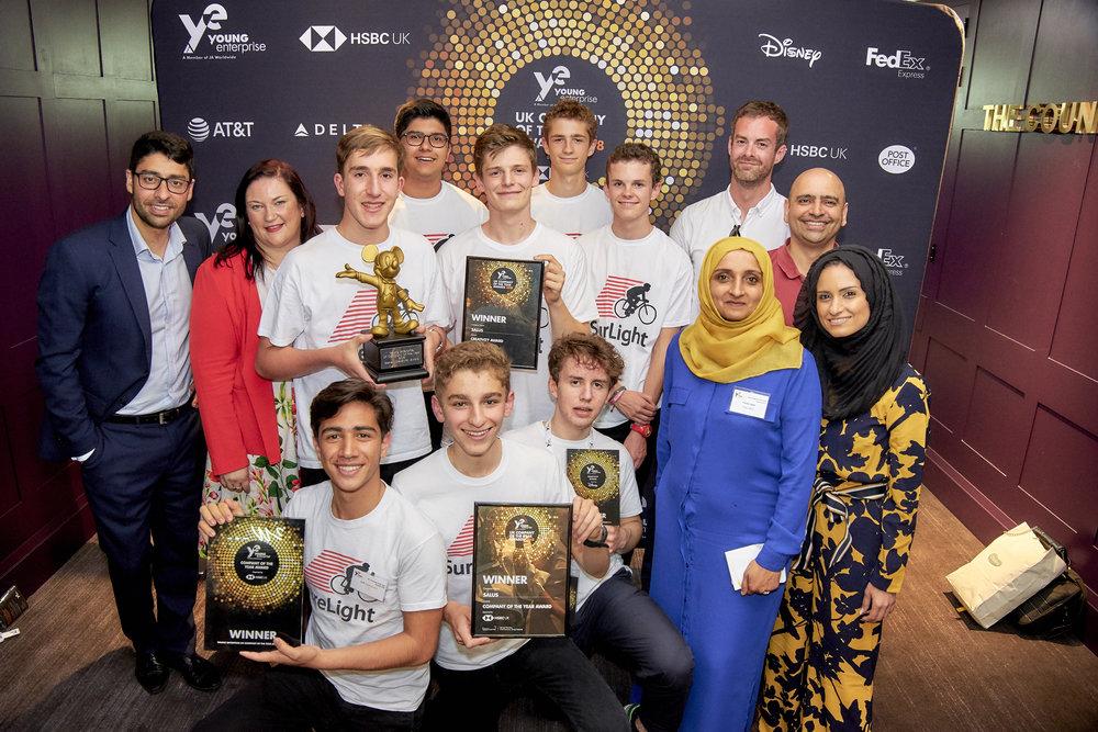 YE180706_0566-UK-Company-Finals-2018.jpg
