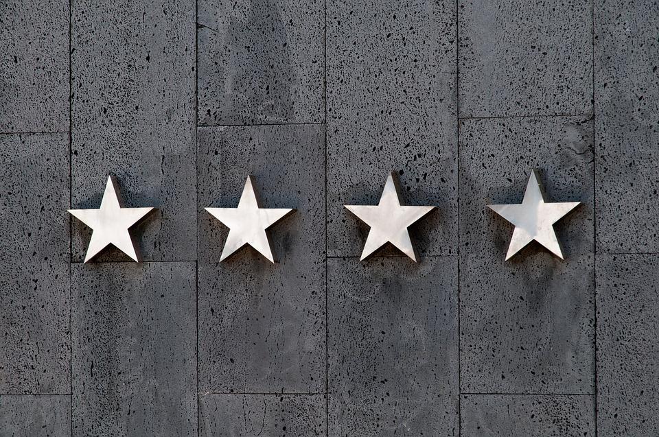 ratings-reviews-header.jpg