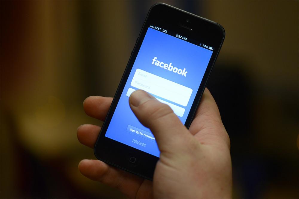 facebook-mobile-phone.jpg