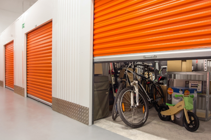 importance of locking storage units.jpg
