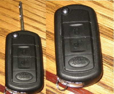 remote car key.jpg