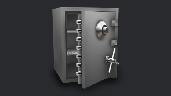 Safe_icon.jpg