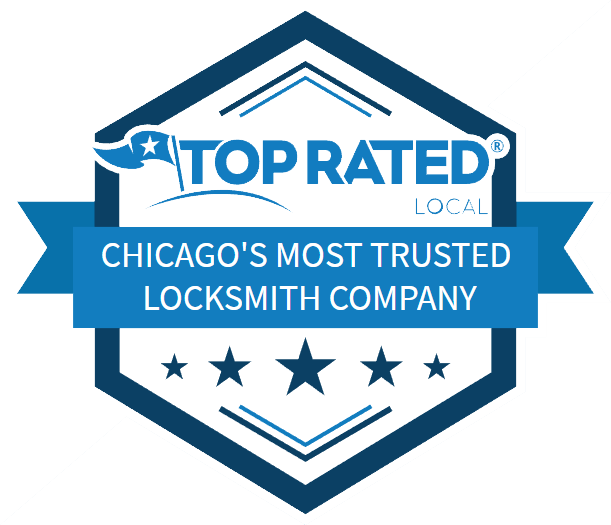 Top Rated Local Locksmith