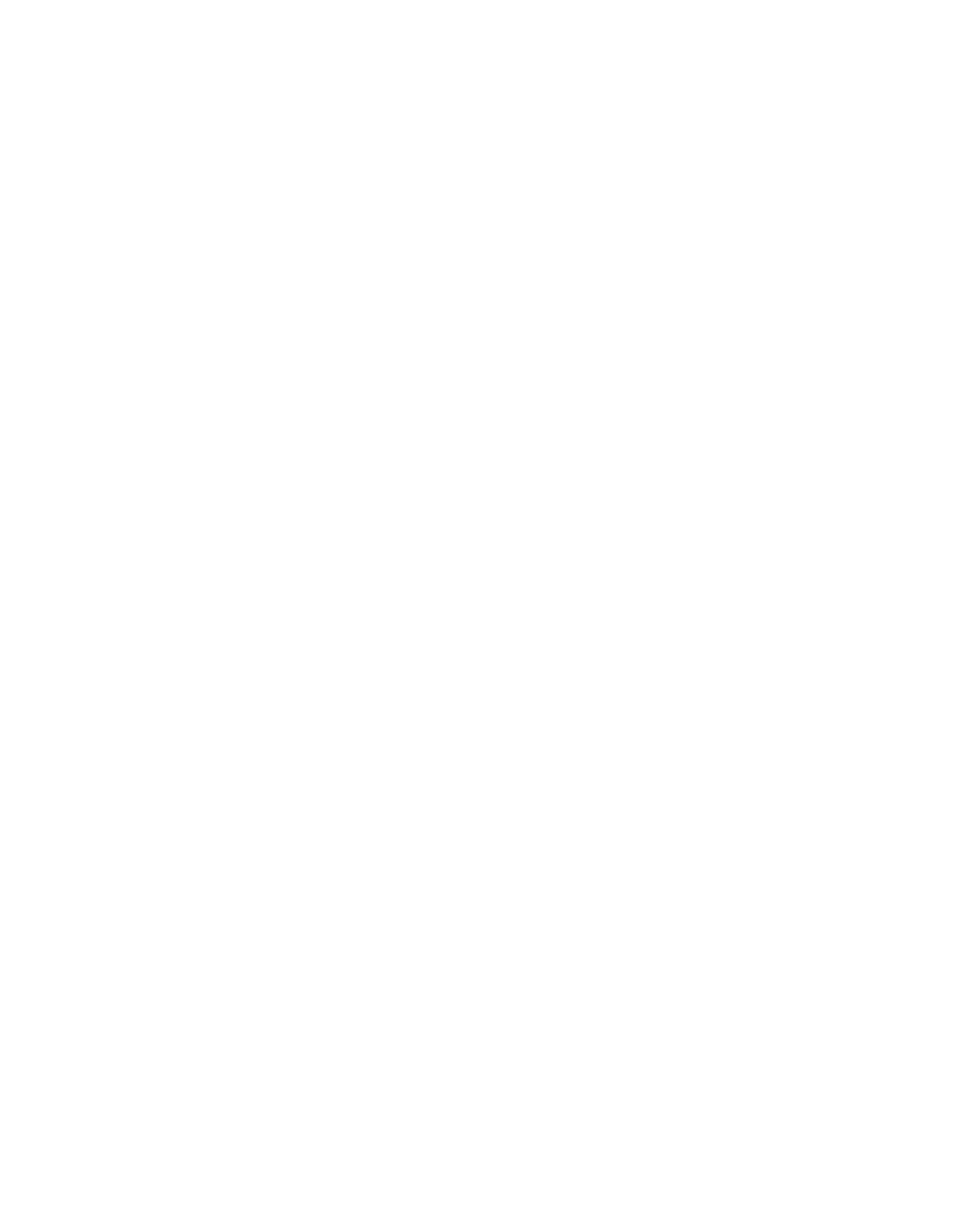 CHAPTER - Nordic fine dining